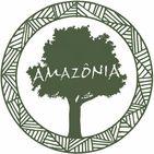 Use Amazônia