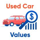 Used Car Appraisal