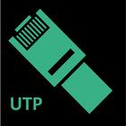 UTP Cable (RJ45)