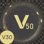 V50 Black Theme LG V30 V20 G5 G6