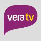 VeraTV APK