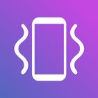 Vibrava – Vibrator Tool & Vibrating App