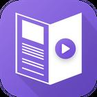 Video Brochure Maker