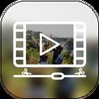 Video Cutter 2019