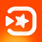 Video Editor & Video Maker - VivaVideo