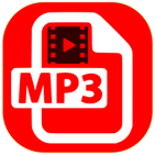 Video MP3 APK