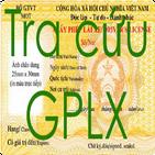 Vietnam Driving License Lookup