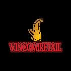 Vincom Retail FM