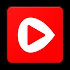 Virgin Media Player APK