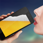 Virtual Beer simulator