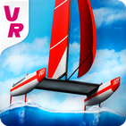 Virtual Regatta Inshore