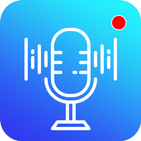 Voice Recorder - Audio Recorder Voice Call Dialer