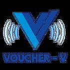 VOUCHER-V   Pulsa, Paket Data, Bayar Apapun