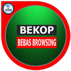 VPN Bekop Bebas Browsing