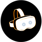 VR Video Player : Lightest VR player in the market
