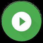 VRTV VR Video Player Free