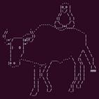 Введение в Linux и Bash. Курс APK
