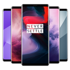 Wallpapers for OnePlus 7T Pro