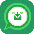 WAS Status Saver & Photo, Video Downloader App