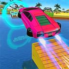 acrobazie in auto da corsa 2019: giochi acrobazie
