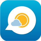 Weather Forecast, Radar & Widgets - Morecast