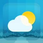 Weather : Live Weather Forecast & Widgets