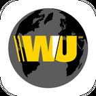 Western Union NL - Send Money Transfers Quickly -