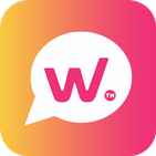 WhatsDeGo: Meet new people in real time