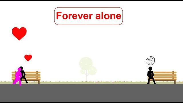 Descargar Gratis - forever alone roblox horror game youtube