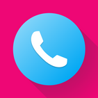 Wifi calling & international calls app · Recorder