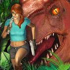 Wild Survival Adventure: Secret Objects Finding