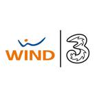 WIND 3 Mediaworld Bassano