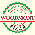 Woodmont Pizza Milford