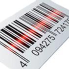 Barcode Inventory Management