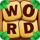 Word Connect 2020 - Word Puzzle Game