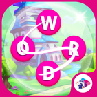 Word connect - free word puzzle games