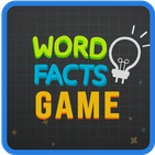 Word Games For Adults With Daily Fun Trivia Facts
