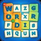 Word Grid Free
