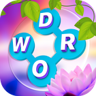Word Link - Puzzle Games