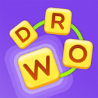 Word Play – connect & search puzzle game