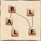 Word Resto : Free Word Game