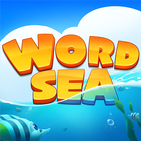 Word Sea APK