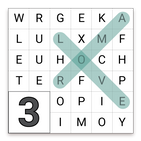 Word Search 3