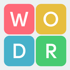 Word Search - Mind Fitness App