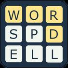 Word Spelling Guru Anagram Word Scrabble Finder