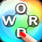 Words Jam - Crossword Fun Puzzle