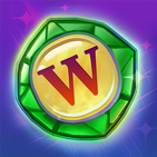 Words of Wonder : Match Puzzle