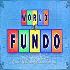 World of FUNDO