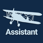 WoWp Assistant