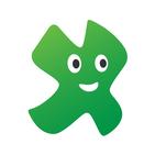 Xploree AI Keyboard – GIFs, Stickers, Smart Themes